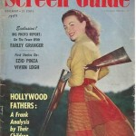 Screen Guide: November, 1950