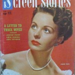 Screen Stories: February 2, 1949