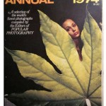 Photography Annual 1974