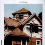 Fine Homebuilding:  May 1992