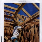 Fine Homebuilding:  July 1992