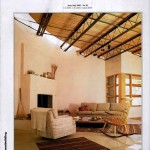 Fine Homebuilding: July 1993