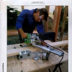 Fine Homebuilding: September 1993