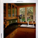 Fine Homebuilding: September 1994