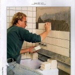 Fine Homebuilding: January 1995