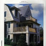 Fine Homebuilding: May 1995
