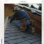 Fine Homebuilding: July 1995