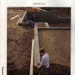 Fine Homebuilding: September 1995