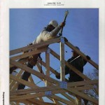 Fine Homebuilding: January 1996
