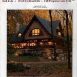 Fine Homebuilding: September 1996