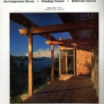 Fine Home-Building: January 1998