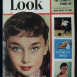 look19520212-audrey