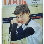 look19540323-audrey