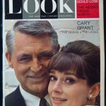 look19631217-audrey