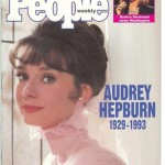 peopleweekly1993tribute-aud
