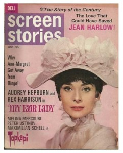 screenstories195412-audrey