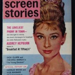 screenstories196110-audrey2